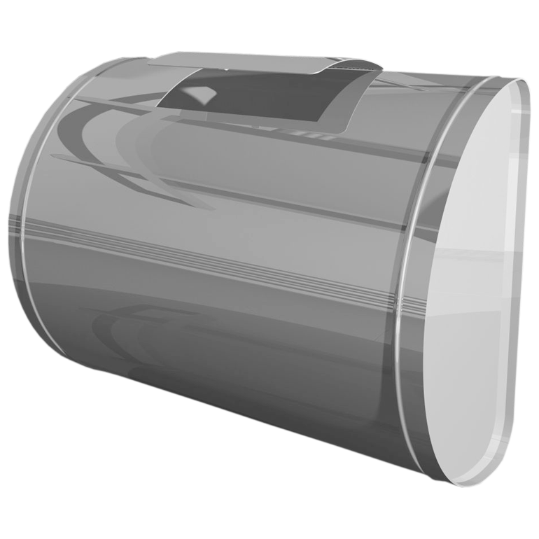 Бак теплообменник на 60 литров Пластинчатый теплообменник Анвитэк ALX-20 Соликамск